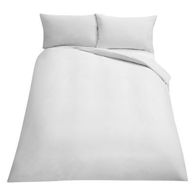 Photo of Horrockses Polycotton Duvet Cover Set