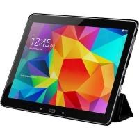 samsung glove smartsuit case galaxy tab 4 101 tablet accessory