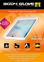 apple glove tempered glass ipad pro 12 tablet accessory