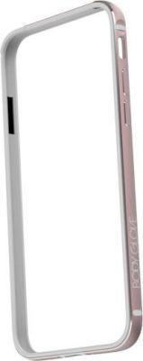 Photo of Body Glove Aluminium Bumper Case for iPhone 7
