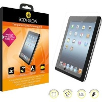 apple glove tempered glass ipad 2 3 4 tablet accessory