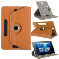raz tech universal 7 inch tablet case for all electronic