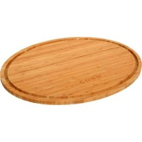 cobb supreme cutting board patio braai