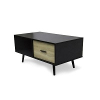 fine living surrey tv unit double living room furniture