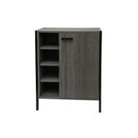 fine living jaxon shoe cabinet living room furniture