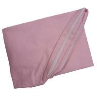 bodypillow comfi curve pillowcase only feeding