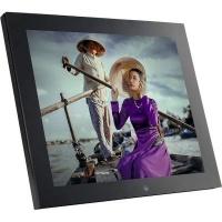 fotomate fm700 digital photo frame