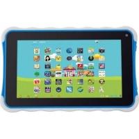 mimate kp12 7 kiddies blue tablet pc