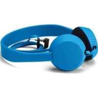 nokia knock coloud headphones earphone