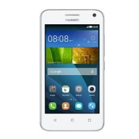huawei y3 lite 40 44 cell phone