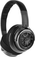 1more h1707 hifi triple headset