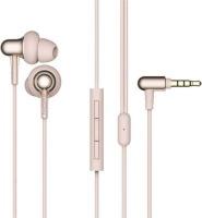1more e1025 headset