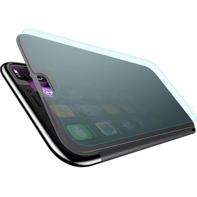 Photo of Baseus Touchable Case for Apple iPhone XS Max