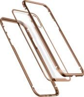 baseus magnetite magnetic hardware shell case for apple cellular accessory