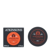atkinsons london 1799 the grooming collection beard and shaving