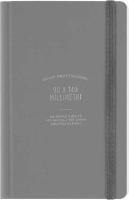 ogami professional plain hard cover mini the first made other