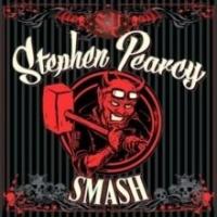 smash 8024391077023 music cd