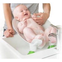 chicco baby coccola bath potty