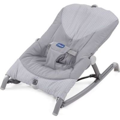 Photo of Chicco Pocket Relax with Carry Case
