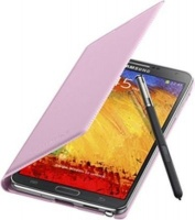 samsung originals leather cover for galaxy note 3