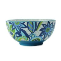 christopher vine designs gypsy bowl 18cm water coolers filter