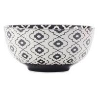 christopher vine designs alcazar bowl 18cm water coolers filter