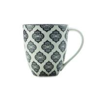 christopher vine designs alcazar mug water coolers filter