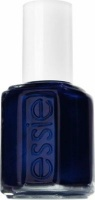essie nail lacquer midnight cami cosmetics makeup