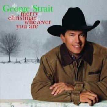 Merry Christmas Wherever You Are CD