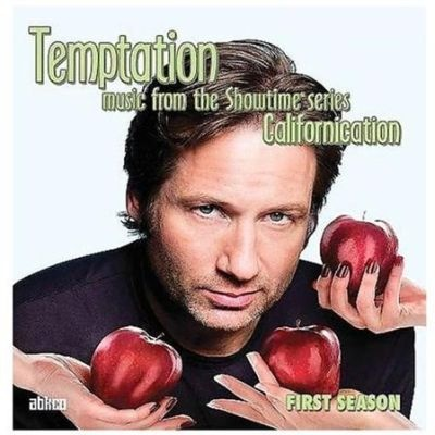 Photo of Temptation:music From The Showtim