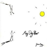 any day now music cd