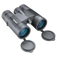 bushnell prime bpr842 binoculars