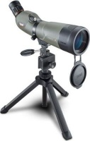 bushnell trophy xtreme 2016 45deg eyepiece with waterproof camera filter