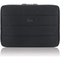 apple bond 13 macbook ipad pro tablet accessory