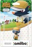 amiibo animal crossing kicks gaming merchandise