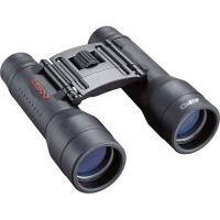 tasco es10x32 binoculars
