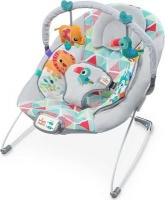 bright starts cradling bouncer toucan tango pram stroller