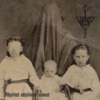 abyssus abyssum invocat music cd