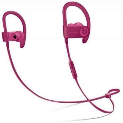 Photo of Beats Powerbeats3 Wireless In-Ear Earphone