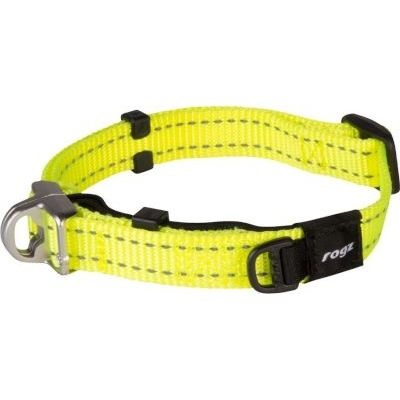 Photo of Rogz Utility Safety Quick Release Magnetic Collar