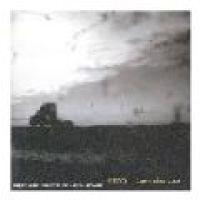 insomniac doze 2006 music cd