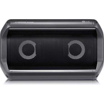 Photo of LG PK5 Portable Bluetooth Speaker