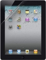 apple belkin protect ipad 3 tablet accessory