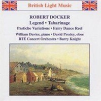 orchestral music cd
