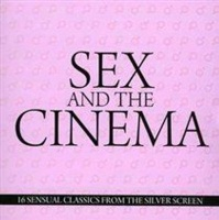 sex and the cinema music cd
