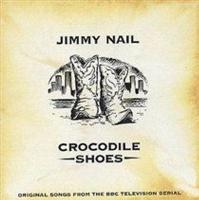 crocodile shoes music cd