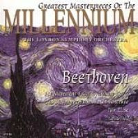 volume 1 cd