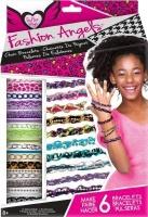 fashion angels chain bracelets craft supply