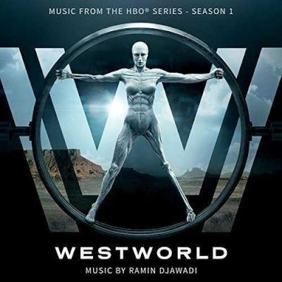 Photo of Westworld: Season 1 - Music From The HBO Series