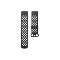 fitbit sport accessory band for charge 3 activity tracker gadget